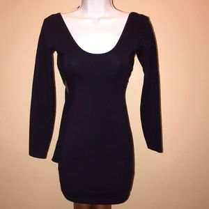 American Apparel Women's Dress